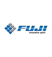Fuji Machines